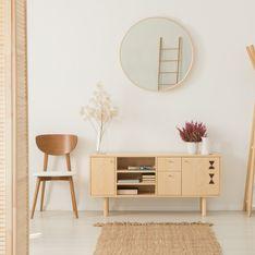 Ikea-DIY: Die besten Ideen und Hacks für coole Einzelstücke