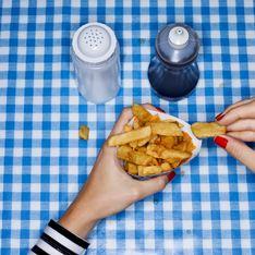 Le patate fanno ingrassare: vero o falso?