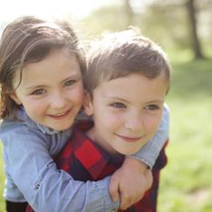 Il 31 maggio è la Festa internazionale dei fratelli e delle sorelle: cosa sapere