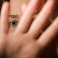 Royaume-Uni: Des élèves victimes d'agressions sexuelles brisent le silence