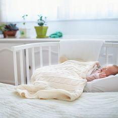 Cosleeping: che cos'è e perché da mamma dovresti sceglierlo