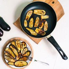 Savez-vous à quoi sert le trou sur les poignées des casseroles et des poêles?