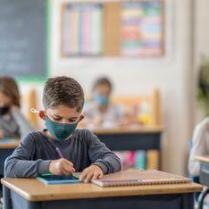 Covid-19 : la Belgique ferme toutes ses écoles, la France risque-t-elle de suivre cette voie ?
