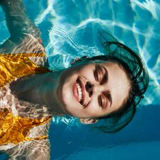 Blue Beauty : quand les cosmétiques prennent soin des océans