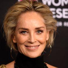 Sharon Stone révèle qu'un chirurgien a augmenté sa taille de poitrine sans son consentement