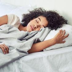 Getrennte Schlafzimmer: Was macht das mit der Beziehung?