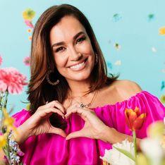 Love Island-Sieger 2021: So geht es für Bianca und Paco weiter