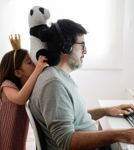 Covid-19 : si la classe de mon enfant ferme, puis-je bénéficier du chômage partiel ?