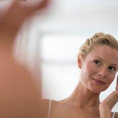 Comment booster le collagène, protéine anti-âge indispensable à la peau ?