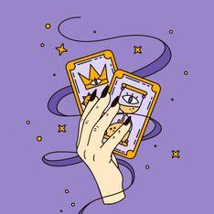 Cartomancie : comment lire et prédire l'avenir grâce aux cartes ?