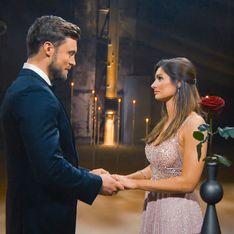 Nach dem Bachelor: So lief das erste Treffen von Niko und Michèle