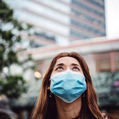 Zweite Corona-Infektion: Diese Personen sind besonders gefährdet