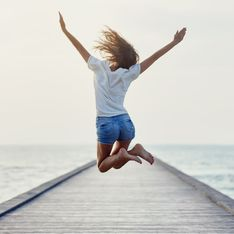 Ormone della felicità: cos'è la serotonina e come stimolarne la produzione