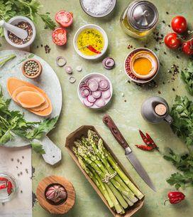 Connaissez-vous le Food Pairing ?