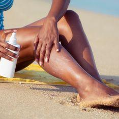 Quelle crème solaire biodégradable choisir pour prendre soin des océans ?