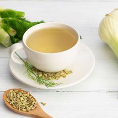 Fencheltee: Wie wirkt das Gemüse als Heilpflanze?