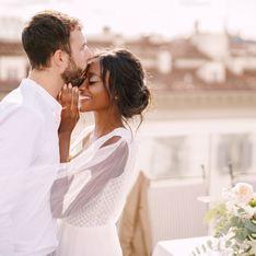 Et si on revenait à l'essentiel en organisant un micro-mariage ?