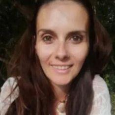 Le dernier message troublant d'Aurélie Vaquier, disparue depuis 60 jours