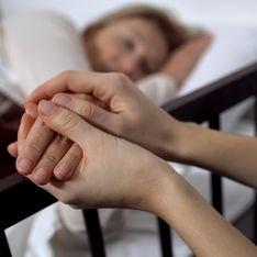 Euthanasie : pourquoi elle pourrait être autorisée prochainement en France