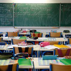 """""""Les droits de l'enfant ont été bafoués"""" : accusés d'apologie du terrorisme, ces élèves sont traumatisés"""