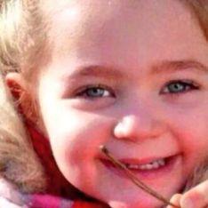 Affaire Fiona : Cécile Bourgeon demande à sortir de prison