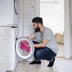 Machine à laver : 8 erreurs de lavage qui ruinent vos vêtements
