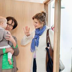Confinement : les assistantes maternelles auront le droit de garder les enfants