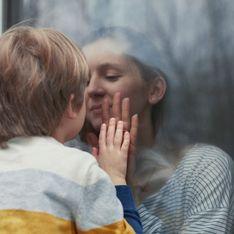L'euthanasie est-elle vraiment autorisée pour les enfants autistes en Belgique ?