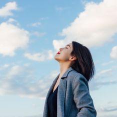 La felicità è una scelta: e tu sei pronta a scegliere di essere felice?