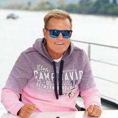 Dieter Bohlen: Wechselt der Poptitan bald zu The Voice?