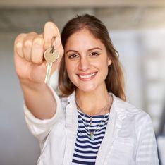 Comprare casa: le fasi per compiere un passo così importante