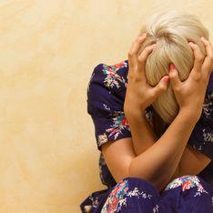 Phobie d'impulsion : d'où viennent ces pensées dérangeantes et comment les stopper ?