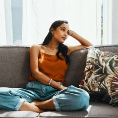 Laut Studie: Mehrheit der jungen Frauen fürchtet Altersarmut