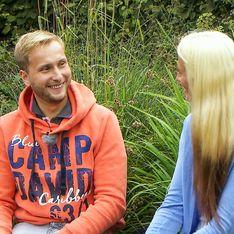Bauer sucht Frau: Till lästert über Hochzeit von Denise und Nils
