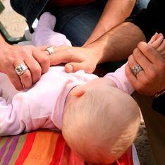 Adoption : On a trouvé un bébé dans le métro, aujourd'hui c'est notre fils