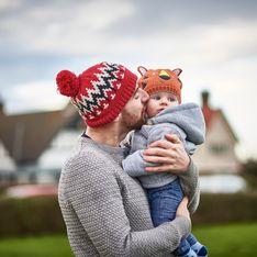 Congé parental : pourquoi est-il boudé par les nouveaux papas ?