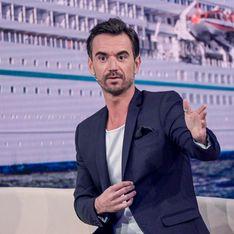 Florian Silbereisen: Krass! Er kritisiert Traumschiff-Drehbuch