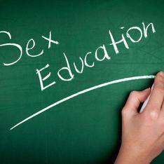 La sexualité chez les ados : pourquoi il ne faut pas en faire un sujet tabou
