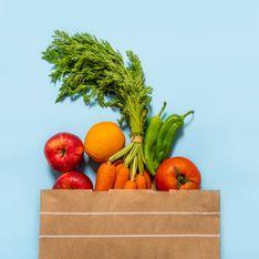 Top des 8 aliments pas chers pour bien manger sans se ruiner !