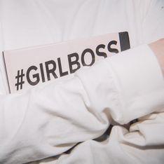 Make it happen! 5 lebensechte Karrieretipps aus dem gofeminin-Team