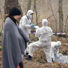 Mord bei GZSZ: Stirbt etwa wieder ein Serienliebling?