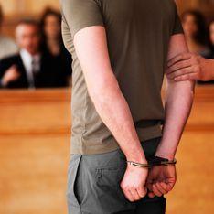 Elle m'embrassait comme une prostituée : condamné pour pédocriminalité il accuse la victime alors âgée de 10 ans