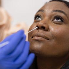Coronavirus : les tests nasopharyngés peuvent être risqués