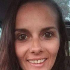 Meurtre d'Aurélie Vaquier : son compagnon nie toute implication