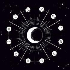 Nouvelle lune du 12 avril 2021 : son influence sur votre signe astro