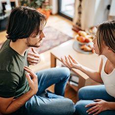 Pourquoi est-ce qu'on s'énerve toujours contre notre conjoint·e ?