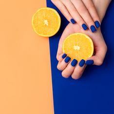 Ricostruzione unghie: aggiungi una manicure alla tua lista dei desideri