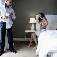 L'amante innamorato come si comporta: un amante che ti ama alla fine sceglie te e diventa il tuo amore