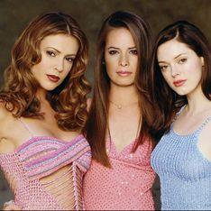 Charmed : la scénariste fait des révélations choc sur la série