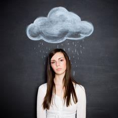 Pessimismo: che cos'è e perché (a volte) può tornare utile?
